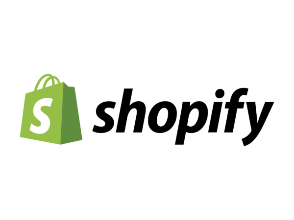 Shopify Conversion Rate Optimization: Tips to Get Better Search Engine Rankings