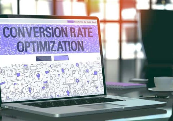 Tips For Increasing Conversion Rates