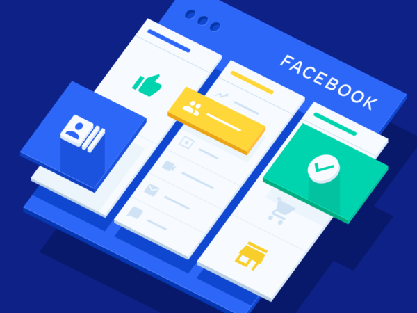 Facebook Conversion Optimization: Understanding How You Can Optimize Your Facebook Page